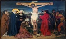 Thêm chi tiết về khổ nạn thập giá của Chúa Giêsu