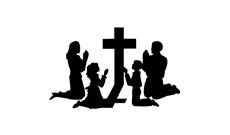 Đức tin thêm vững nhờ những vun đắp...