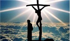 Ðức tin của chúng ta  không phải là nhẹ dạ, mê tín...