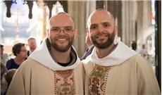 Khi anh em sinh đôi trở thành linh mục (P4)