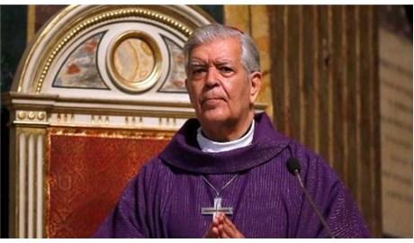 Đức Tổng giám mục Caracas xin từ chức