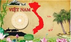Ðể gia đình trẻ gìn giữ  nét văn hóa truyền thống Việt