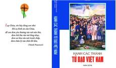 118 gương đức tin