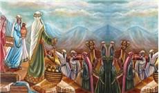 Sabat, ngày