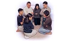 Khuyến khích người trẻ đến với kinh liên gia