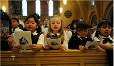 Trường Công giáo, môi trường giáo dục lý tưởng