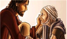 HỌC HỎI PHÚC ÂM CHÚA NHẬT XXIII THƯỜNG NIÊN NĂM B