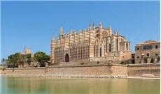 5 thành phố biển mang đậm dấu ấn Công giáo