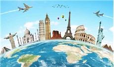 """Từ những tour du lịch """"miễn phí"""""""