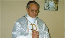 19 chứng nhân đức tin ở Algeria sắp được tuyên chân phước