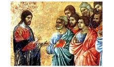 HỌC HỎI PHÚC ÂM CHÚA NHẬT XXVI THƯỜNG NIÊN NĂM B