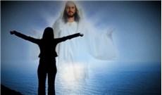 Giúp tha nhân nhận biết chúa