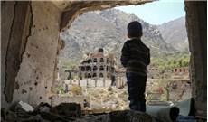 Kêu gọi ngưng bán vũ khí cho cuộc xung đột ở Yemen