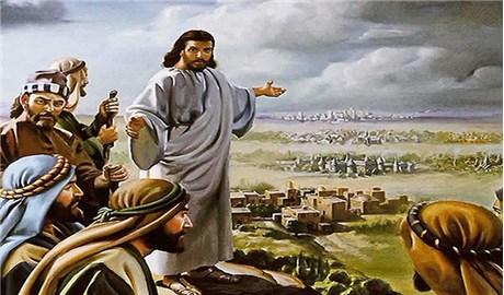 """""""...Truyền giáo cần sự phối hợp của mọi thành phần Dân Chúa"""""""