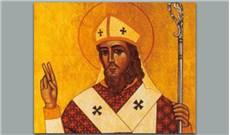Thánh Giám mục Hilariô, tiến sĩ hội thánh