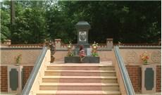 Một số điểm nhấn về di tích các vị tử đạo tại Sơn Tây