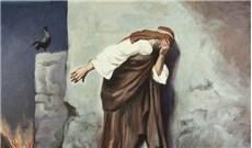 Chối đạo, sự -