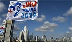 Panama rộn rã với tuổi trẻ năm châu