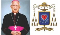 Đức Giáo Hoàng chấp thuận đơn từ nhiệm của Đức cha Lôrensô Chu Văn Minh