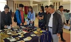 Caritas Ðà Lạt: Tổng kết Chương trình Phát triển tự dân và ra mắt Hệ thống CFGS