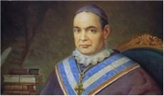 Thánh Antôn Maria Claret, Giám mục