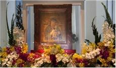Giáo phận Vĩnh Long cử hành Năm Thánh
