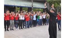 Ðịnh hướng Mục vụ trong Thư Chung của Hội đồng Giám mục Việt Nam