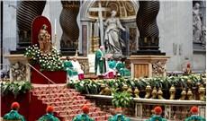 Thượng Hội đồng Giám mục về Amazon khai mạc tại Vatican
