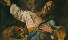 Thánh Ignatiô, thành Antiôkia, Giám mục, tử đạo