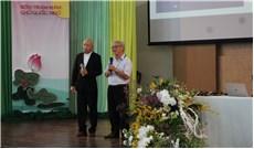 Chữ Quốc ngữ trong hành trình 400 năm truyền giáo tại Việt Nam