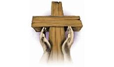 Đức tin quyết bảo vệ, đức ái tỏa sáng