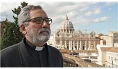 Tân Tổng trưởng Quốc vụ viện về Kinh tế Vatican