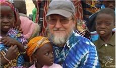 Cầu nguyện cho cha Pierluigi Maccalli sau 14 tháng bị bắt cóc