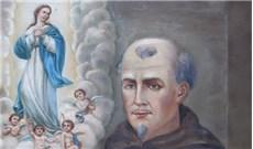 Thánh Francesco Antonio Fasani