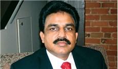 Chuẩn bị xin mở án tuyên chân phước cho ông Shahbaz Bhatti tại Pakistan