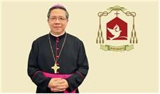 Dấu ấn Đức Giám quản Giuse trong lòng dân Chúa