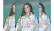 Sáng tác về Ðức Mẹ Trà Kiệu