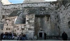 Hiểu thêm về cuộc hành trình của Ðức Mẹ và thánh Giuse đến Bêlem