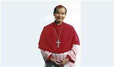 1O năm ngày Ðức Hồng y Phaolô Giuse Phạm Ðình Tụng về với Chúa