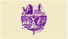 Thánh ca Mùa Chay trong lòng mỗi người
