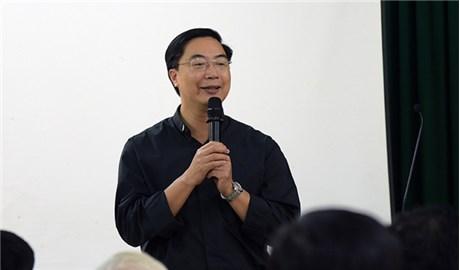 Tân Tổng Đại diện tổng Giáo phận Hà Nội