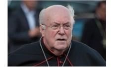 Đức Hồng y Danneels, người Bỉ được Chúa gọi về