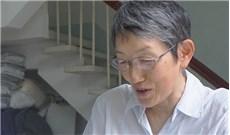 Michiko và những mối thâm tình với đất Việt