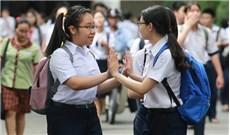 Ngăn chặn bạo lực từ cách dạy con theo tinh thần Công giáo