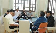 Tỉnh dòng Don Bosco Việt Nam họp tu nghị 2o19