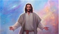 Thiên Chúa và tính duy nhất