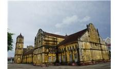 Tạm hoãn hạ giải nhà thờ Chánh tòa Bùi Chu