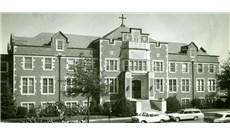 5 dự án giáo dục theo ý thánh John Baptist de La Salle