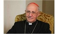 Đức Hồng y Filoni thăm mục vụ Sri Lanka