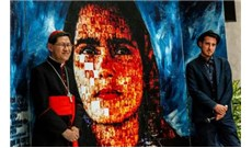 Đại hội Caritas Quốc tế lần thứ 21 tại Rome